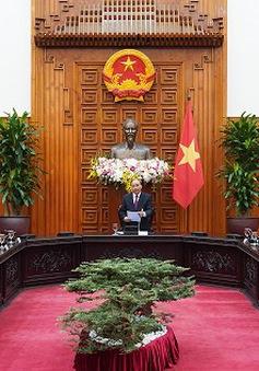 Chính sách quốc phòng của Việt Nam là hòa bình và tự vệ