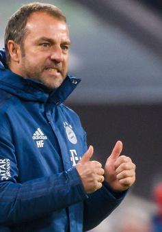 """CHÍNH THỨC: Gây ấn tượng mạnh, """"thầy tạm"""" Bayern Munich được tưởng thưởng"""