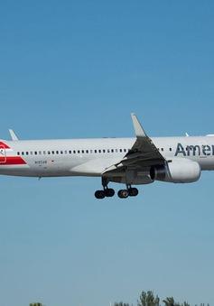 Những hãng hàng không tệ nhất trong năm 2019