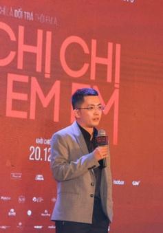 Nhà sản xuất Will Vũ từng thuyết phục Chi Pu đi ở trọ trong... khu ổ chuột