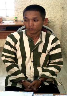 Thu giữ hơn 3.400 viên ma túy tổng hợp tại Sơn La