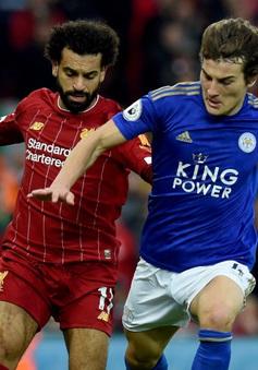 Lịch trực tiếp bóng đá Ngoại hạng Anh vòng 19: Liverpool làm khách ở Leicester, HLV Arteta ra mắt Arsenal