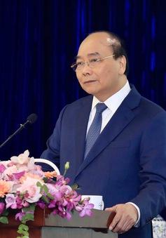 Thủ tướng: Không để thiếu điện là mệnh lệnh