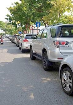 Hàng trăm nghìn xe ô tô không đạt tiêu chuẩn kiểm định