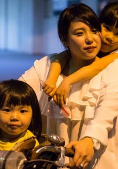 Tỷ lệ sinh tại Nhật Bản thấp kỷ lục trong 120 năm