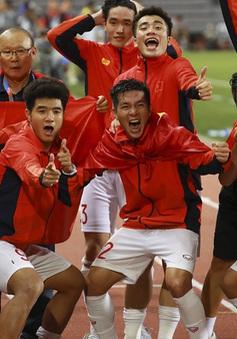 Phó Chủ tịch VFF Trần Quốc Tuấn: Bóng đá Việt Nam có thể làm nên những điều kỳ diệu
