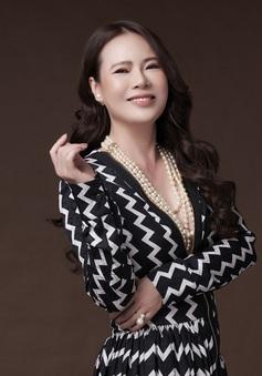 """Mrs Việt Nam 2018 Trần Thị Hiền: """"Nếu không áp lực sẽ là... nói dối"""""""