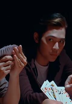 Nước mắt loài cỏ dại - Tập 14: Lừa được tiền cô út, bố con ông Minh sa vào cờ bạc, cá độ
