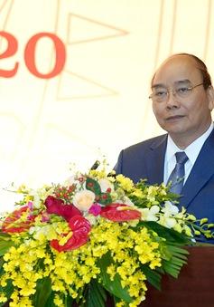 Thủ tướng gợi ý tên gọi mới cho Bộ Thông tin và Truyền thông