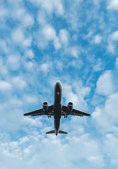 Các sân bay và hãng hàng không tốt nhất và tệ nhất năm 2019