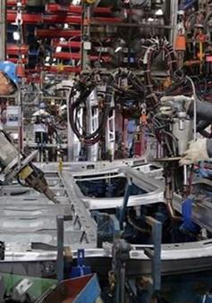 4 triệu tỷ đồng đăng ký bổ sung vào nền kinh tế