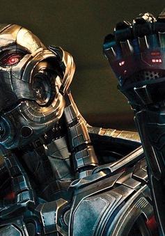 Top 10 bộ phim có chi phí sản xuất cao nhất của Marvel