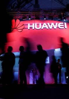 WSJ: Huawei nhận 75 tỷ USD hỗ trợ từ chính phủ Trung Quốc