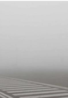 Ấn Độ: Hàng trăm chuyến bay bị hoãn, hủy tại New Delhi