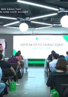 Khởi nghiệp đổi mới sáng tạo: Vườn ươm khởi nghiệp có vai trò như thế nào đối với start-up