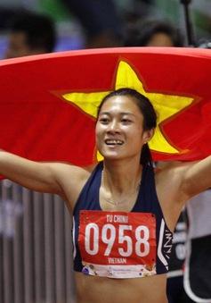 """TỔNG HỢP SEA Games 30, ngày 08/12: """"Cơn mưa vàng"""" của Thể thao Việt Nam"""