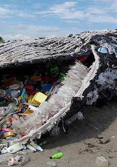 Làm thế nào để giảm thiểu rác thải nhựa?
