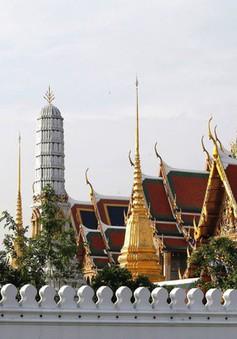 Thái Lan xúc tiến gia nhập CPTPP
