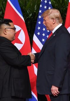 """Báo chí toàn cảnh: Hội nghị thượng đỉnh Mỹ - Triều lần 2 """"nóng"""" trên các mặt báo"""
