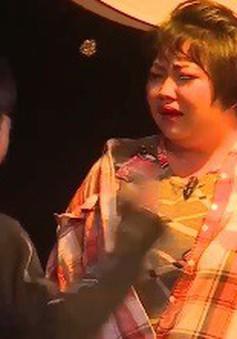 TP.HCM: Sân khấu kịch cháy vé đến sau Tết