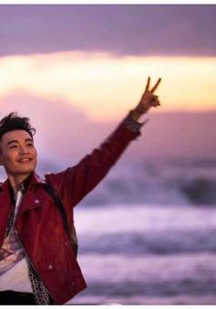 Bản tin Thế hệ số 18h30 (15/2): Năm mới, khởi đầu mới với ca sĩ Phạm Anh Duy