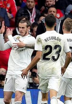 Real Madrid tính bán nguyên đội hình ngay trong Hè 2019