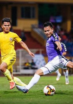 Trang chủ AFC đặt niềm tin Quang Hải sẽ tỏa sáng trước Sơn Đông Lỗ Năng