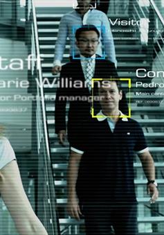 Nhật Bản phát triển công nghệ nhận dạng mới