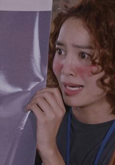 Mối tình đầu của tôi - Tập 15: An Chi suýt bị lộ thân phận khi em gái chạm mặt Nam Phong