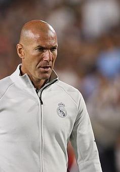 Chelsea chọn những cái tên hot cho ghế HLV thay Sarri