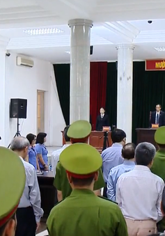Việt Nam nỗ lực cải cách luật pháp bảo vệ quyền con người