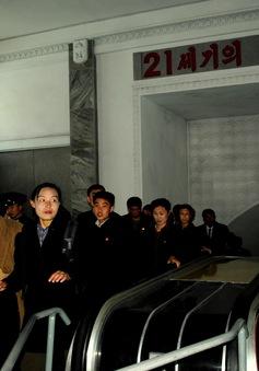 Triều Tiên và những điều có thể bạn chưa biết về đất nước bí ẩn nhất thế giới