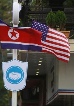Truyền thông Triều Tiên kêu gọi Mỹ hướng tới hòa bình
