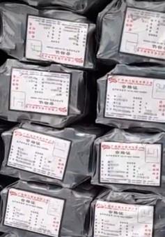 Doanh nghiệp nhôm trong nước tố nhôm Trung Quốc bán phá giá