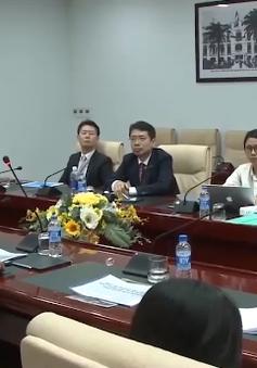 Seoul Metro đề xuất phương án phát triển hệ thống giao thông cho Đà Nẵng