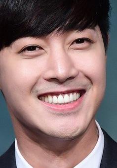 Kim Hyun Joong cân nhắc vào vai đồng tính