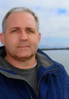 Tòa án Nga gia hạn tạm giam công dân Mỹ tình nghi hoạt động gián điệp