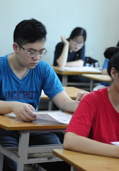 Có nên công khai danh tính thí sinh gian lận điểm thi THPT Quốc gia?