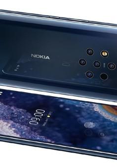 "Nokia ""chơi lớn"", ra mắt 5 mẫu smartphone mới tại MWC 2019"