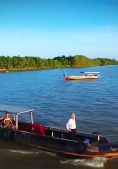 Người Việt khởi nghiệp thành công ở nước ngoài