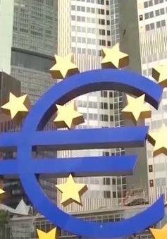ECB công bố gói kích thích tăng trưởng mới