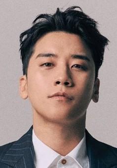 Cảnh sát xác nhận bằng chứng môi giới mại dâm, Seungri bị cấm xuất cảnh