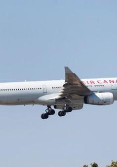 """Chuyến bay bị trì hoãn 5 tiếng vì đòi hỏi """"khó chiều"""" của khách VIP"""