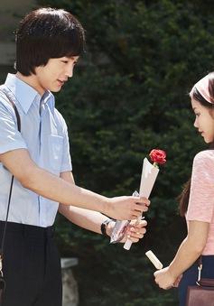 Mỹ nhân Yoo Ho Jeong trở lại màn ảnh với vai diễn người mẹ đơn thân đầy kiêu hãnh