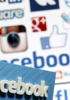 Giới trẻ dùng mạng xã hội sao cho đúng?