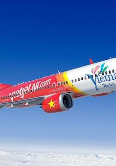 Vietjet khẳng định chưa khai thác dòng máy bay Boeing 737 MAX