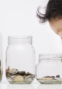 """Điểm hẹn 10h: Những bài học """"vỡ lòng"""" về quản lý tài chính cá nhân"""