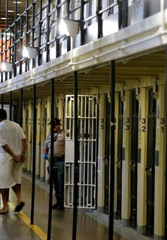 Mỹ: Thêm một bang dừng thi hành án tử hình, tạm ân xá tử tù