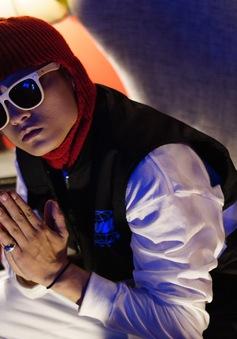 """2 """"niềm tự hào Rap Việt"""" - Suboi và Đạt Maniac tham dự chương trình Hip-Hop đình đám thế giới"""