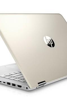Hãng máy tính HP thu hồi thêm hơn 25.000 pin laptop vì nguy cơ cháy nổ